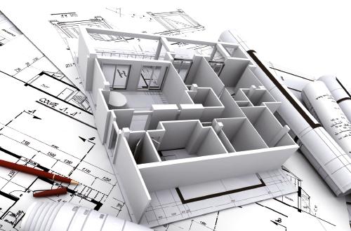 2-Agence-Immobiliere-Entreprise-Beauvais-e