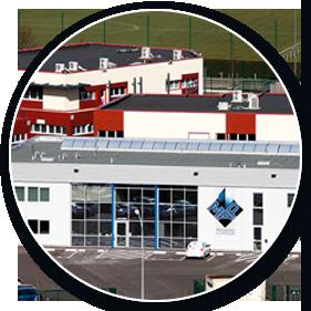 p2-immobilier-industriel-logistique