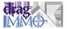 DragImmo - Agence Immobilière sur Beauvais